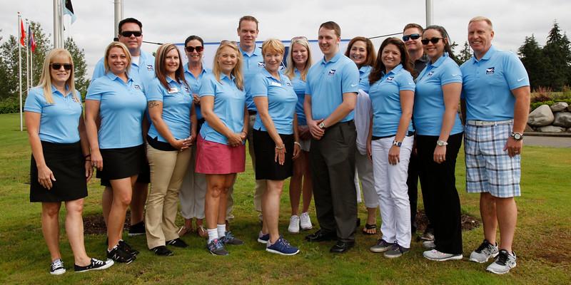 WMBA Golf Classic-4e cp