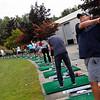 WMBA Golf Classic-27e