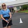 WMBA Golf Classic-20