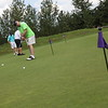 WMBA Golf Classic-9