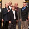 WOB Awards-6915
