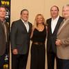 WOB Awards-6930