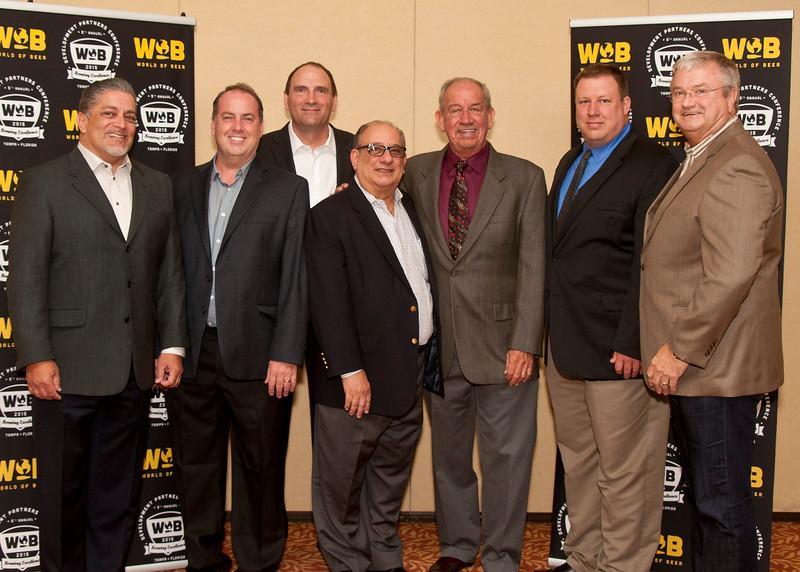 WOB Awards-6913