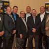 WOB Awards-6947