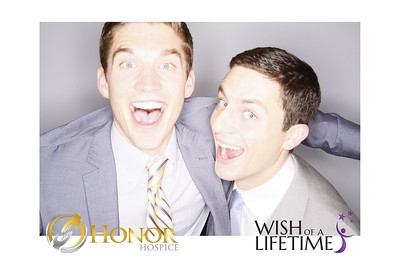 Wish of a Lifetime Gala | 04.30.16