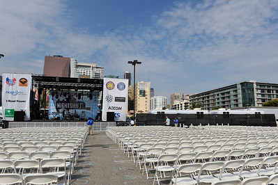 Working Californians' 2nd Annual Labor Day Concert Featuring Aaron Neville and Lucinda Williams