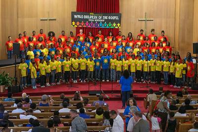 WPAS-Gospel-001