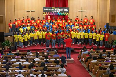 WPAS-Gospel-011