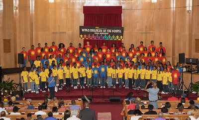 WPAS-Gospel-002