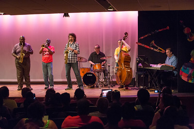 Jazz-String-Camp-025