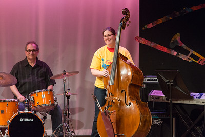 Jazz-String-Camp-019