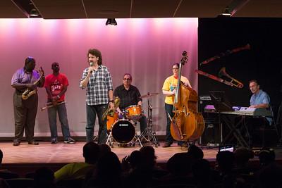 Jazz-String-Camp-017