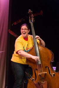 Jazz-String-Camp-031