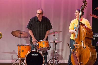 Jazz-String-Camp-020