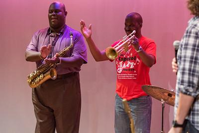 Jazz-String-Camp-021