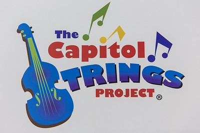 Jazz-String-Camp-000a