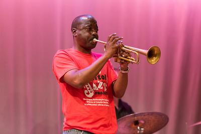 Jazz-String-Camp-028