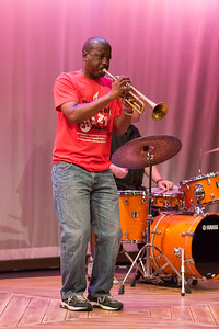 Jazz-String-Camp-029