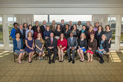 WPAS-Staff-01(full)