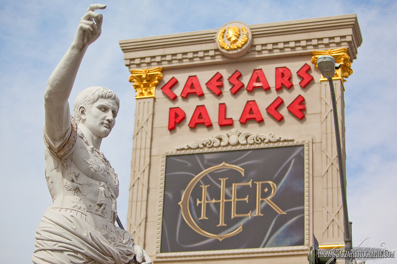 WPPI Las Vegas 2010