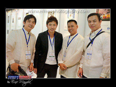 wppp (Wedding and Portrait Photographers of the Philippines  PhotoCongress 2010 By Ernie Mangoba (15)