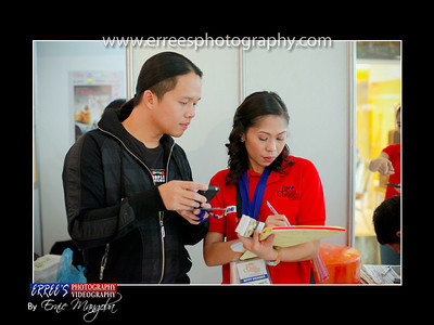 wppp (Wedding and Portrait Photographers of the Philippines  PhotoCongress 2010 By Ernie Mangoba (20)