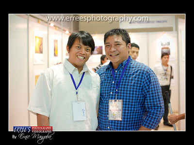 wppp (Wedding and Portrait Photographers of the Philippines  PhotoCongress 2010 By Ernie Mangoba (14)