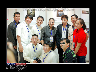 wppp (Wedding and Portrait Photographers of the Philippines  PhotoCongress 2010 By Ernie Mangoba (9)