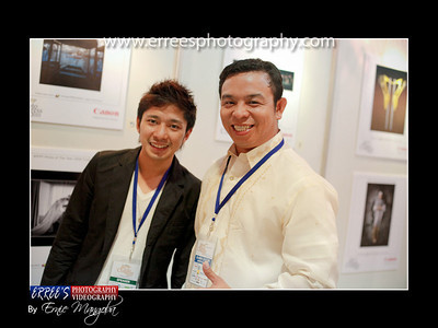 wppp (Wedding and Portrait Photographers of the Philippines  PhotoCongress 2010 By Ernie Mangoba (12)