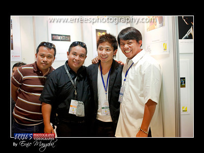 wppp (Wedding and Portrait Photographers of the Philippines  PhotoCongress 2010 By Ernie Mangoba (8)