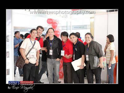 wppp (Wedding and Portrait Photographers of the Philippines  PhotoCongress 2010 By Ernie Mangoba (22)