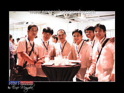 wppp (Wedding and Portrait Photographers of the Philippines  PhotoCongress 2010 By Ernie Mangoba (5)