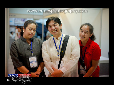 wppp (Wedding and Portrait Photographers of the Philippines  PhotoCongress 2010 By Ernie Mangoba (3)