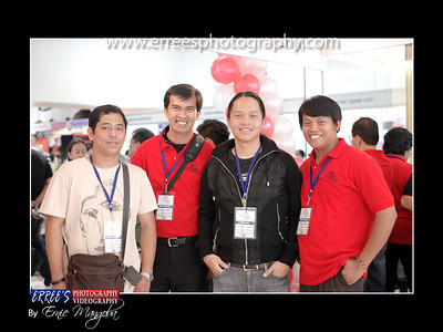 wppp (Wedding and Portrait Photographers of the Philippines  PhotoCongress 2010 By Ernie Mangoba (21)