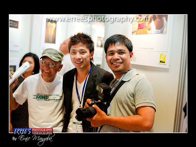 wppp (Wedding and Portrait Photographers of the Philippines  PhotoCongress 2010 By Ernie Mangoba (7)
