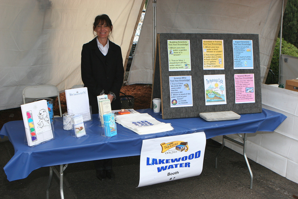 WRD Groundwater Festival 2008 38