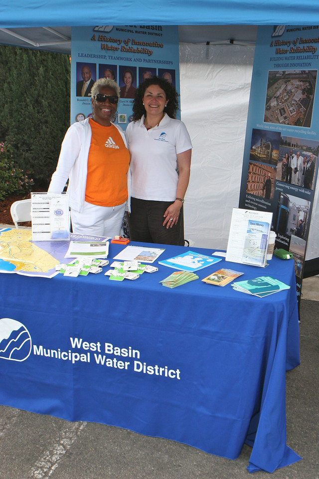 WRD Groundwater Festival 2008 28