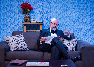 [ 2017 Woodinville Repertory Theatre – California Suite ]