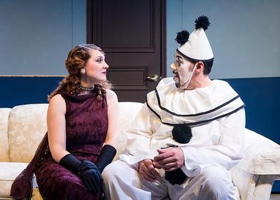[ 2019 Woodinville Repertory Theatre – Lend Me a Tenor ]
