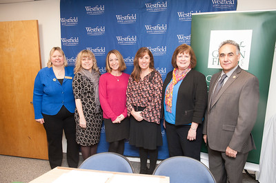 Nursing Degree Partnership Announcement