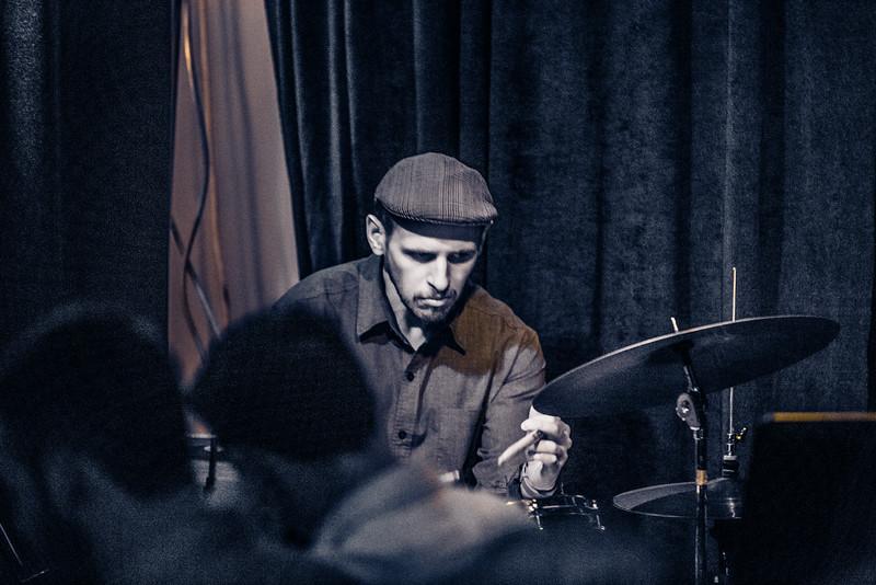 Clarksburg Summer Jazz Stroll 2015-4817