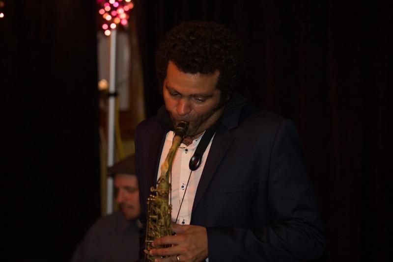 Clarksburg Summer Jazz Stroll 2015-4834