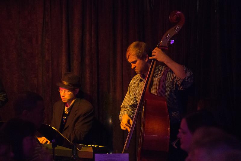 Clarksburg Summer Jazz Stroll 2015-4853