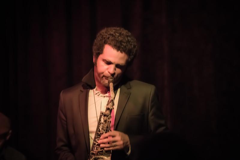 Clarksburg Summer Jazz Stroll 2015-4779