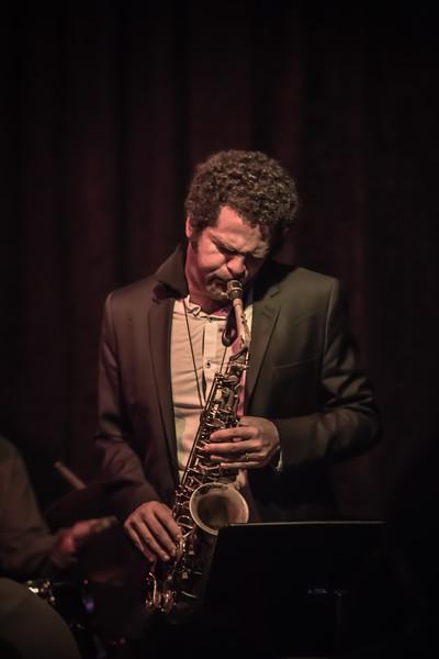 Clarksburg Summer Jazz Stroll 2015-4804