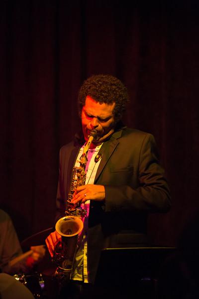 Clarksburg Summer Jazz Stroll 2015-4805