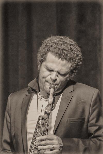 Clarksburg Summer Jazz Stroll 2015-4795
