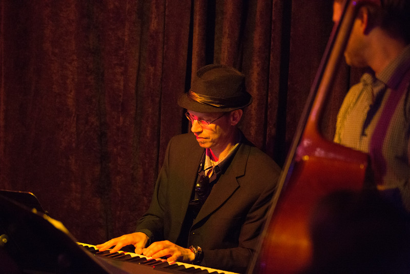 Clarksburg Summer Jazz Stroll 2015-4769