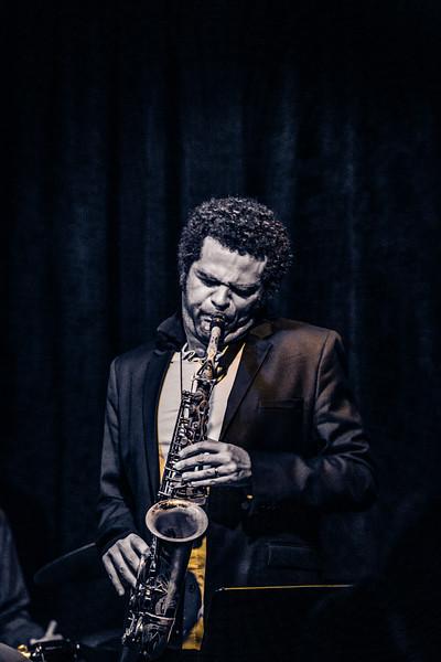 Clarksburg Summer Jazz Stroll 2015-4807