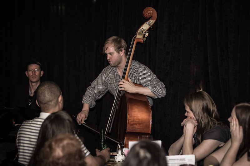 Clarksburg Summer Jazz Stroll 2015-4894